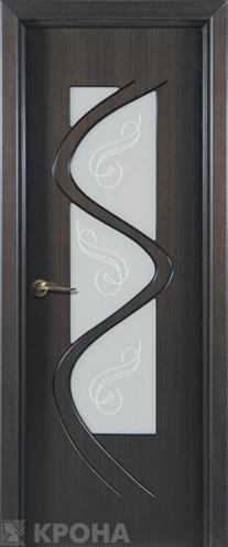 Выбор материала для дверей межкомнатных