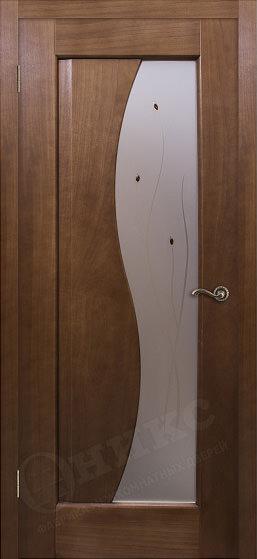 Двери фрегат анегри