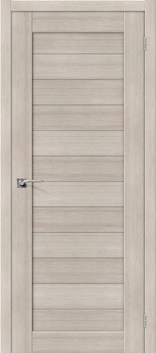 Двери ЭКОШПОН, TMKDoorS, SMART 21 CW