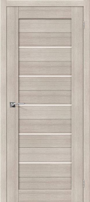 Двери ЭКОШПОН, TMKDoorS, SMART 22 CW