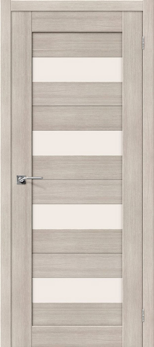 Двери ЭКОШПОН, TMKDoorS, SMART 23 CW