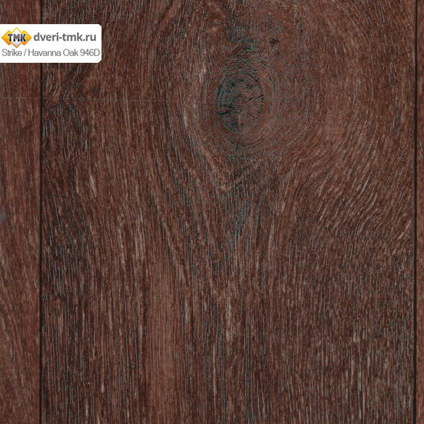 Havanna Oak 946D